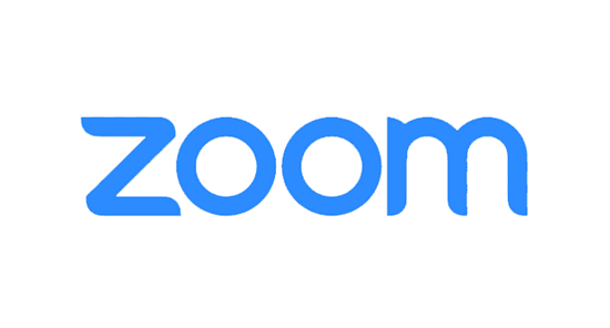 Zoom Stock Rom