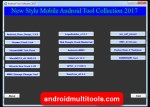 Android Tools Collection 2019 Free Download And Step by Step Tutorial