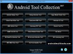 Ultimate Android Tool Collection 2019 Free Download