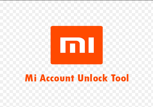 Xiaomi MI Pattern lock Remove solution