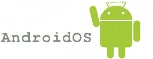 riassunto androidos lab
