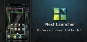 next_launcher_screen
