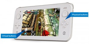 JXD-S7300-dual-core-game-console-android-2