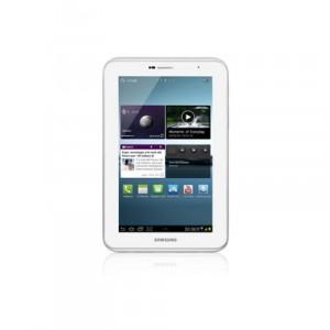 Galaxy Tab 2 7.0 GT-P3110