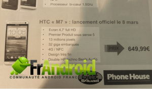 M7_FrAndroid