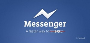 FB-Messenger-Pay