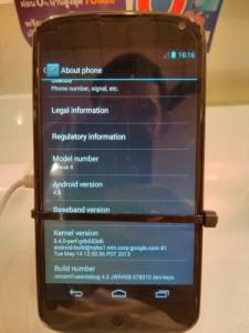 nexus-4-4-3-android-375x500