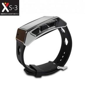 smartwatch XS-3