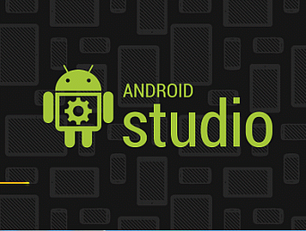 Android Studio Beta Logo