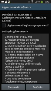 Galaxy S4-KitKat-2