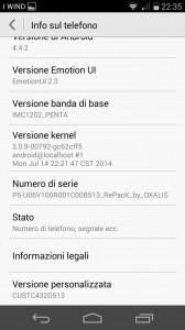 Screenshot_2014-07-24-22-35-28