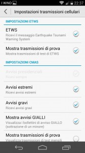 Screenshot_2014-07-24-22-37-38
