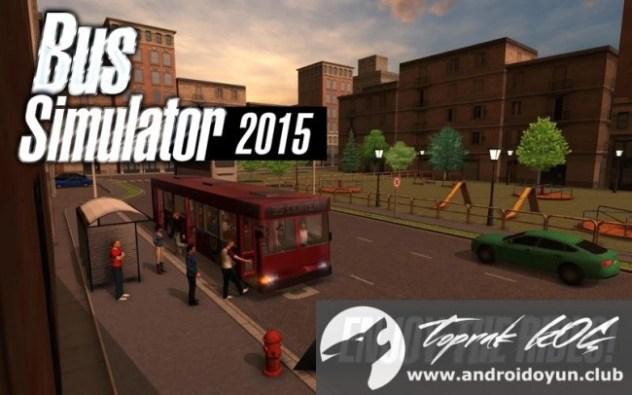 bus-simulator-2015-v1-8-4-mod-apk-otobus-exp-hileli