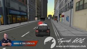 city-driving-2-v1-17-mod-apk-para-hileli-2