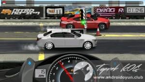drag-racing-classic-v1-6-70-mod-apk-para-hileli-1
