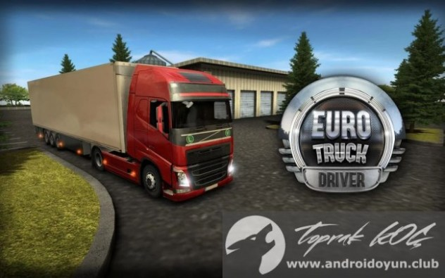 euro-truck-driver-1-0-0-mod-apk-para-hileli