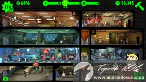 fallout-shelter-v1-3-mod-apk-para-hileli-1