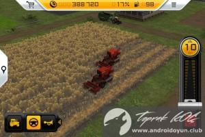 farming-simulator-14-v1-3-9-mod-apk-para-hileli-3