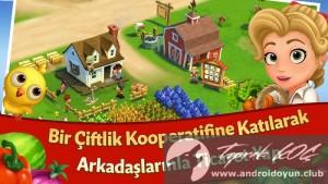 farmville-2-v4-1-605-mod-apk-anahtar-hileli-3