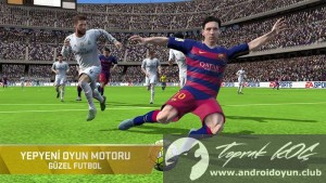 fifa-16-v3-0-112594-full-apk-sd-data-1