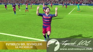 fifa-16-v3-0-112594-full-apk-sd-data-3