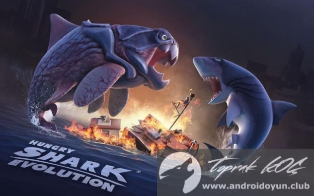 hungry-shark-evolution-v3-7-2-mod-apk-para-hileli