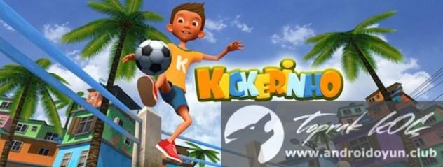 kickerinho-v2-4-0-mod-apk-para-hileli