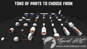 simpleplanes-v1-2-15-full-apk-3