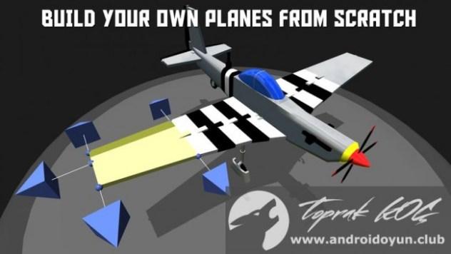 simpleplanes-v1-2-15-full-apk