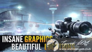 sniper-fury-v1-0-0l-mod-apk-mermi-hileli-1