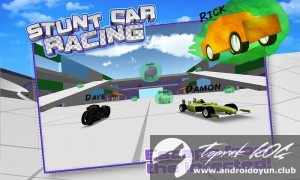 stunt-car-racing-multiplayer-v4-0-9-mod-apk-araba-hileli-3
