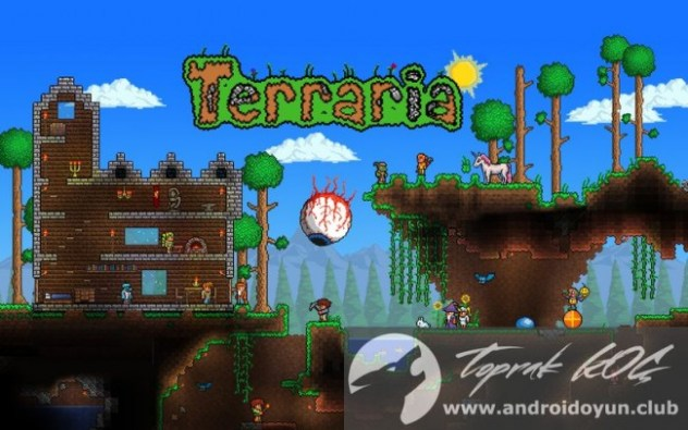 terraria-v1-2-11212-full-apk