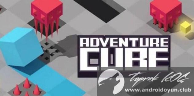 adventure-cube-v1-0-mod-apk-altin-hileli