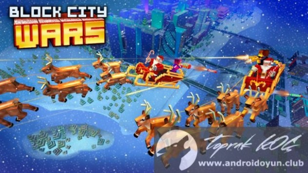 block-city-wars-v4-2-2-mod-apk-para-hileli