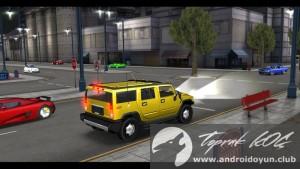 car-driving-simulator-sf-v1-0-5-mod-apk-para-hileli-2