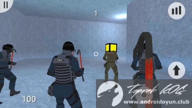 deathrun-portable-v2-4-5-mod-apk-para-ekipman-hileli