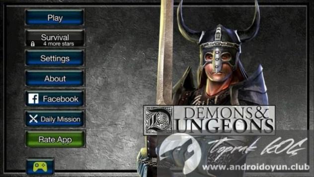 demons-dungeons-rpg-v1-8-9-mod-apk-para-hileli