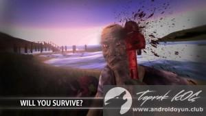 experiment-z-zombie-survival-v24-mod-apk-mega-hileli-1