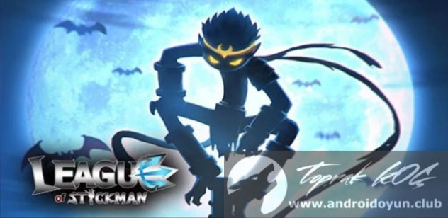 league-of-stickman-v1-5-2-mod-apk-para-hileli