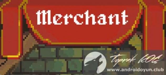 merchant-v1-82-mod-apk-para-hileli