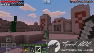minecraft-pocket-edition-v0-14-0-build-1-full-apk-2