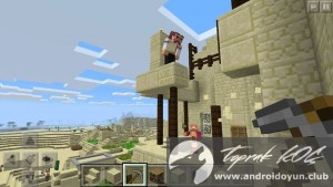 minecraft-pocket-edition-v0-14-0-build-3-full-apk-3