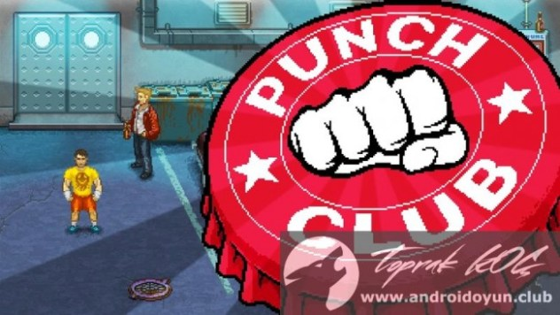 punch-club-v1-061-mod-apk-para-hileli
