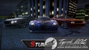 real-driving-3d-v1-4-4-mod-apk-para-hileli-3