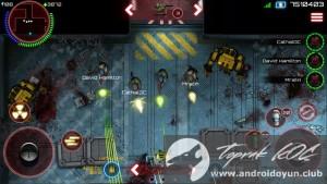 sas-zombie-assault-4-v1-6-2-mod-apk-para-hileli-2