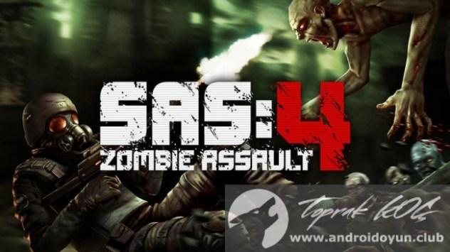 sas-zombie-assault-4-v1-6-2-mod-apk-para-hileli