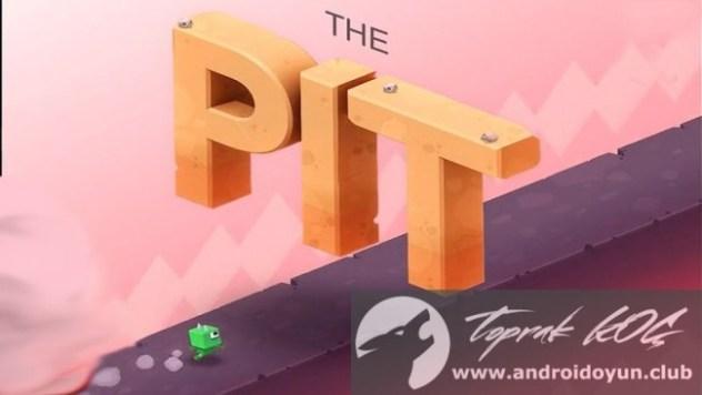 the-pit-v1-0-2-mod-apk-para-hileli