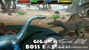 ultimate-dinosaur-simulator-v1-0-5-full-apk-2