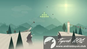 altos-adventure-v1-1-mod-apk-para-hileli-1