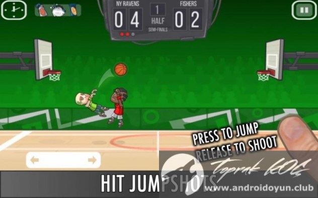 basketball-battle-v1-78-mod-apk-para-hileli